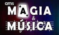AMS Magia y Música