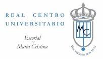 Real Centro Universitario Maria Cristina